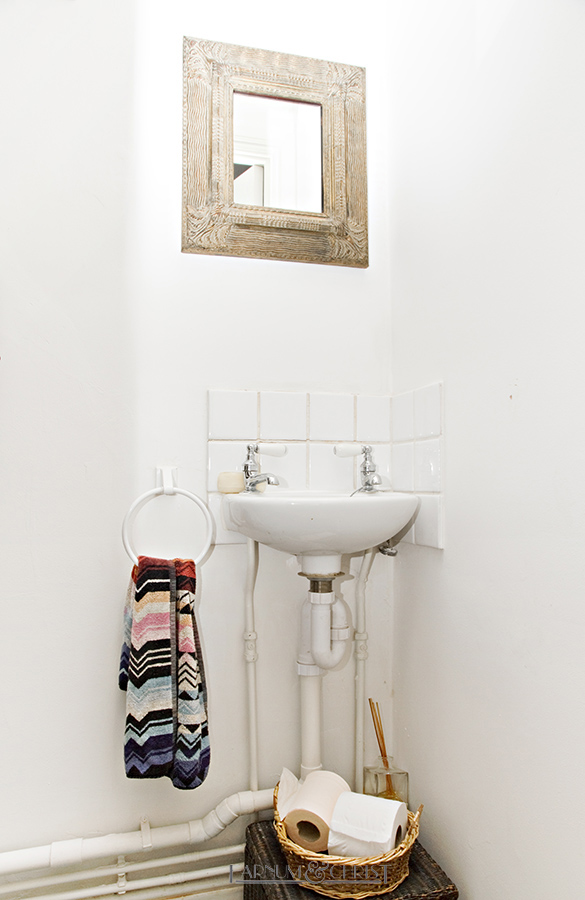 15-epl-downstairs-loo.jpg