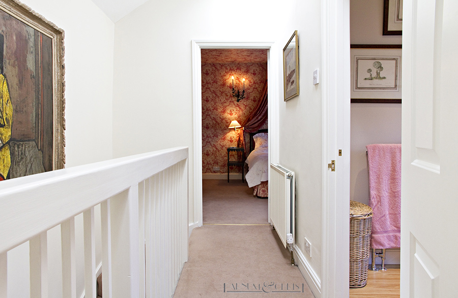 16-epl-hall-upstairs.jpg