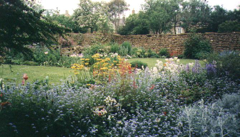 pwestcottagegarden